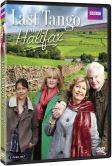 Video/DVD. Title: Last Tango In Halifax: Season One