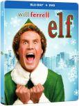Video/DVD. Title: Elf