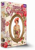 Video/DVD. Title: Keeping Up Appearances: Collectors Edition