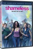 Video/DVD. Title: Shameless: Complete Fourth Season