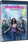 Video/DVD. Title: Shameless: Complete Fourth Season