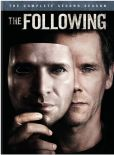 Video/DVD. Title: Following: The Complete Second Season