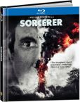 Video/DVD. Title: Sorcerer