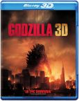 Video/DVD. Title: Godzilla