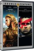 Video/DVD. Title: Troy / Alexander Revisited: Unrated Final Cut