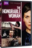Video/DVD. Title: The Honorable Woman