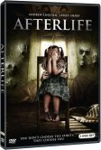 Video/DVD. Title: Afterlife: Season One