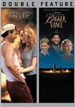 Legend of Bagger Vance/Tin Cup