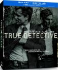 Video/DVD. Title: True Detective
