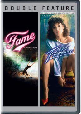 Fame/Flashdance
