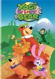 Video/DVD. Title: Yogi the Easter Bear