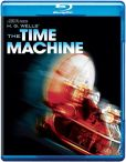 Video/DVD. Title: The Time Machine