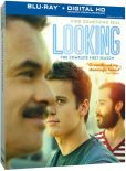 Video/DVD. Title: Looking: the Complete First Season
