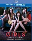 Video/DVD. Title: Girls: the Complete First Season