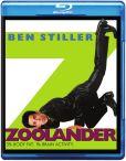 Video/DVD. Title: Zoolander