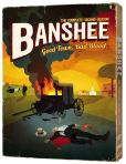 Video/DVD. Title: Banshee: Complete Second Season