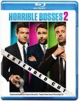 Video/DVD. Title: Horrible Bosses 2