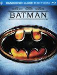 Video/DVD. Title: Batman