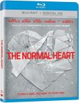 Video/DVD. Title: The Normal Heart