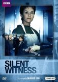 Video/DVD. Title: Silent Witness: Season One