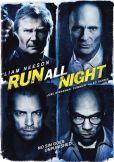Video/DVD. Title: Run All Night