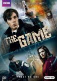 Video/DVD. Title: The Game