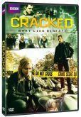 Video/DVD. Title: Cracked: What Lies Beneath