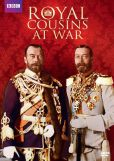 Video/DVD. Title: Royal Cousins at War