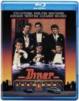 Video/DVD. Title: Diner