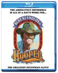 Video/DVD. Title: Hooper