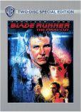 Video/DVD. Title: Blade Runner
