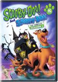Video/DVD. Title: Scooby & Scrappy Doo Show: Complete First Season