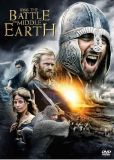 Video/DVD. Title: 1066: The Battle For Middle Earth