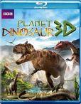 Video/DVD. Title: Planet Dinosaur