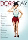 Video/DVD. Title: Doris Day: The Essential Collection