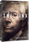 Video/DVD. Title: Jinx: The Life & Deaths Of Robert Durst