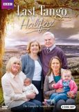 Video/DVD. Title: Last Tango In Halifax: Series Three