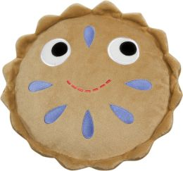 Kidrobot Yummy 12 Inch Plush, Blueberry Pie