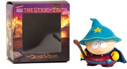 South Park Stick of Truth: Grand Wizard Cartman