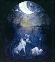 Écailles de Lune
