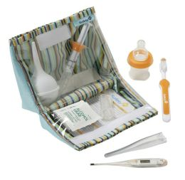 Dorel Juvenile Complete Health Care Kit
