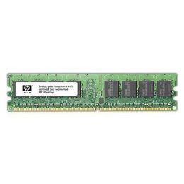 8GB DR X4 REG DDR3 PC3-8500