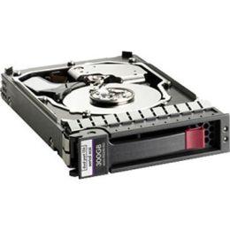 300GB SAS 15K RPM 6GB/S 3.5IN