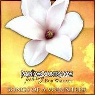 Songs of a Volunteer