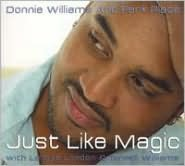 Just Like Magic [Bonus Track]