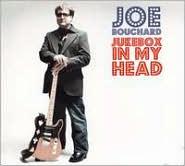Jukebox in My Head