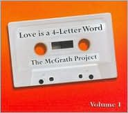 Love Is A 4-Letter Word, Volume 1