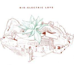 Bio Electric Love