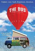 Video/DVD. Title: The Bus