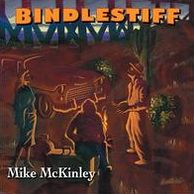Bindlestiff